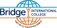 Bridge International Logo