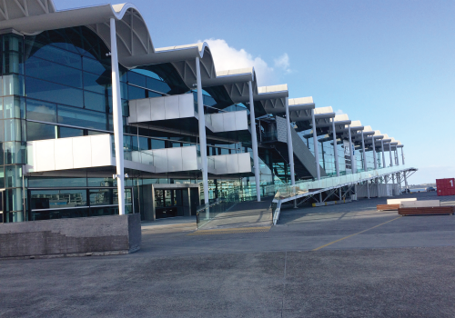 Bridge International College New Zealand